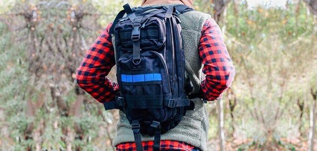 gear/bags-and-packs