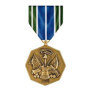 Army Achievement Medal