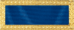 Army Presidential Unit Citation Ribbon