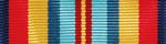Army Sea Service Ribbon