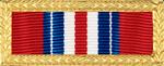 Army Valorous Unit Citation Ribbon