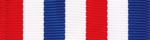 Department of Transportation 9/11 Ribbon