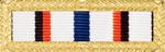 Department of Transportation Outstanding Unit Ribbon