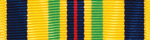 Navy Recruiting Ribbon