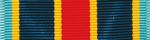 Navy and Marine Corps Overseas Service Ribbon