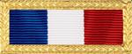 Philippine President Unit Citation Ribbon