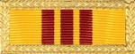 Republic of Vietnam Presidential Unit Citation