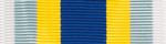 Air force Basic Military Training Honor Graduate