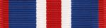 Air Force Gallant Unit Citation