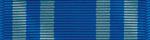 Air Force Longevity Service Ribbon