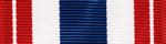 Air Force Meritorious Unit Award Ribbon