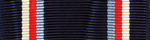 Air Force Military Training Instructor Ribbon