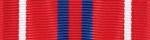 Air Force NCO Professional Military Education Graduate Ribbon