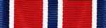 Air Force Organizational Excellence Award Ribbon