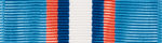 Air Force Outstanding Airmen of the Year Ribbon