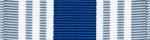 Air Force Overseas Service Long Tour Ribbon