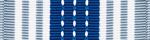 Air Force Overseas Service Short Tour Ribbon