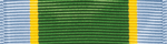 Air Force Small Arms Expert Ribbon