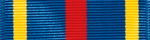 Air Force Training Ribbon