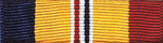 Coast Guard Combat Action Ribbon