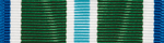 Coast Guard Meritorious Unit Commendation Ribbon