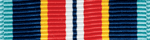 Coast Guard Overseas Service Ribbon