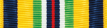 Coast Guard Recruiting Ribbon