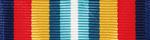 Coast Guard Sea Service Ribbon