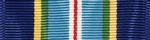 Coast Guard Special Operations Service Ribbon