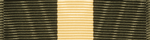 Marine  Corps Drill Instructor Ribbon