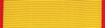 Marine Corps Reserve Ribbon