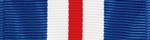 Marine Corps Security Guard Ribbon
