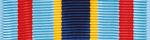 Navy Reserve Sea Service Deployment Ribbon width=