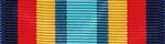 Navy Sea Service Deployment Ribbon