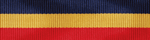 Navy and Marine Corps Presidential Unit Citation
