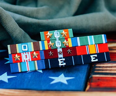 military-ribbon-rack-builder