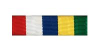 Inter-American Defense Board